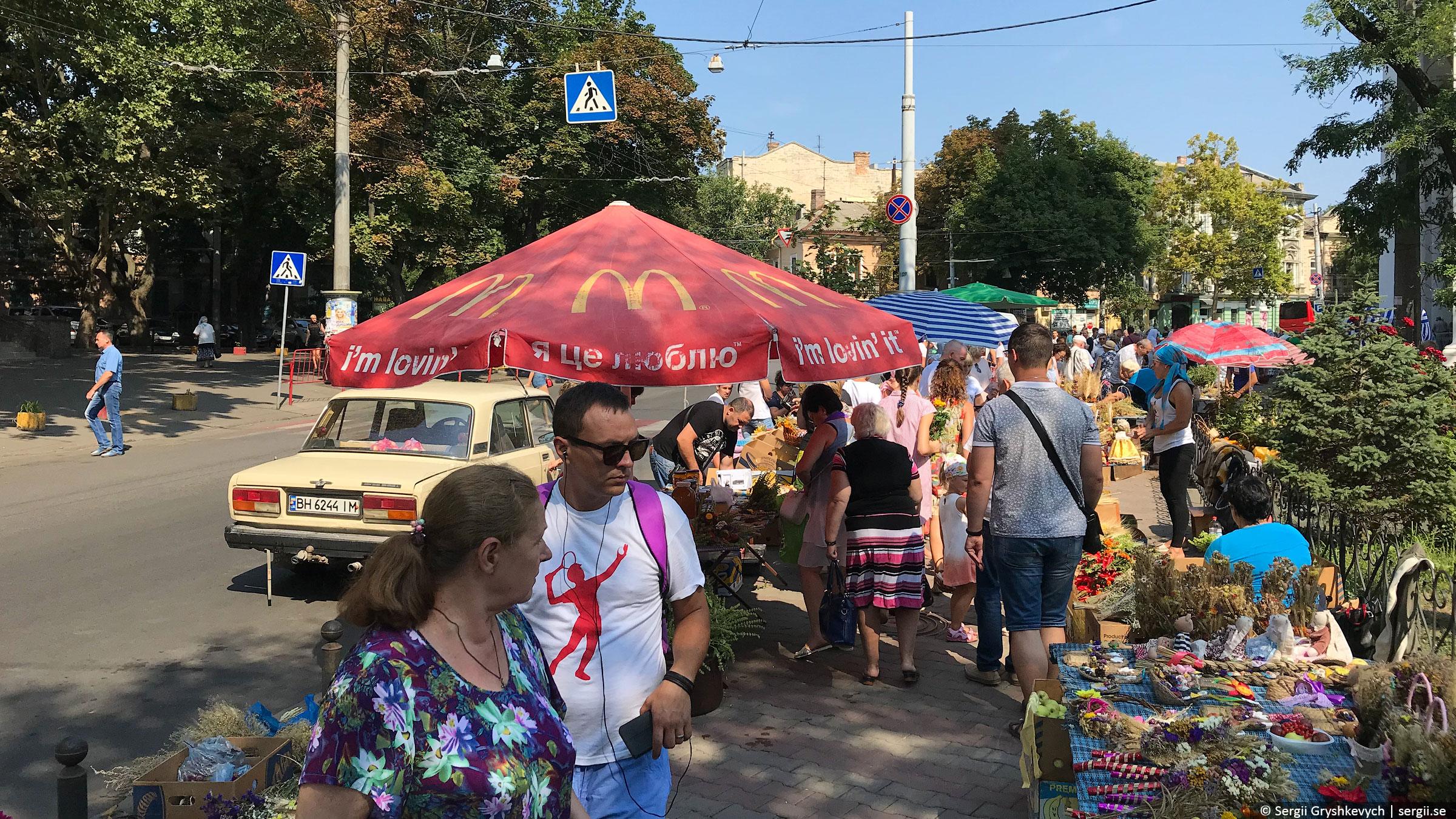 odesa-ukraine-2018-36