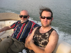 2011.07.18 Boat Ride 017