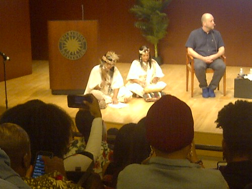 Taino A Symposium in Conversation with the Movement-NMAI-20180908-08131