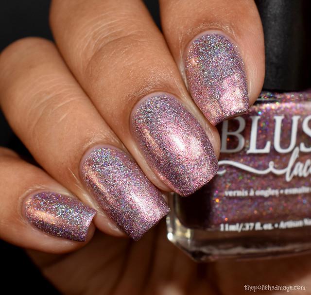 blush lacquers thistle 5