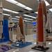 NASA-MAF Model Room by Wilson Lam {WLQ}