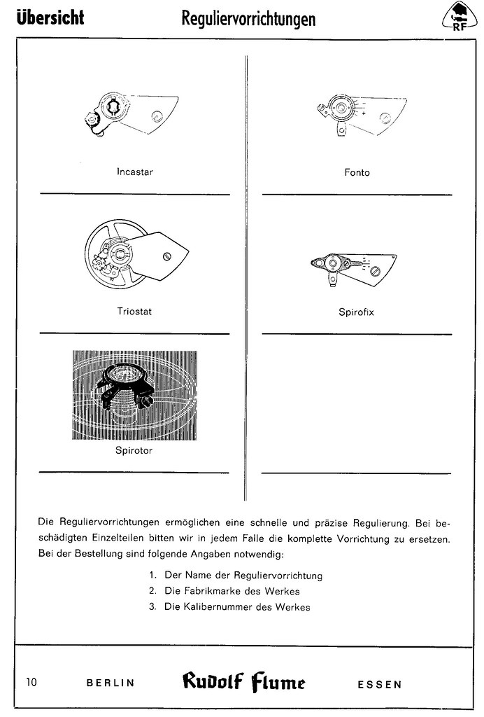Shockproofing systems-page10