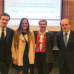 Beca de Códigos - Estudio Jurídico Morales & Besa