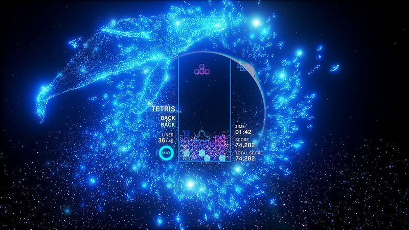 TETRIS.EFFECT.MAY.4K.1