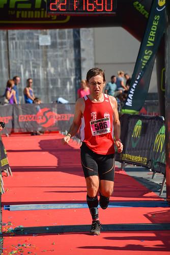 Plazaolako maratoia eta maratoi erdia-3