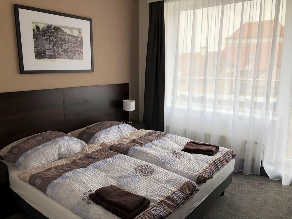 HOTEL ZLATY ANDEL_3