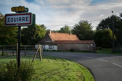 Equirre! - Photo of Croix-en-Ternois
