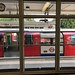 Queensbury London Underground Station
