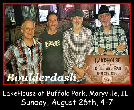 Boulderdash 8-26-18
