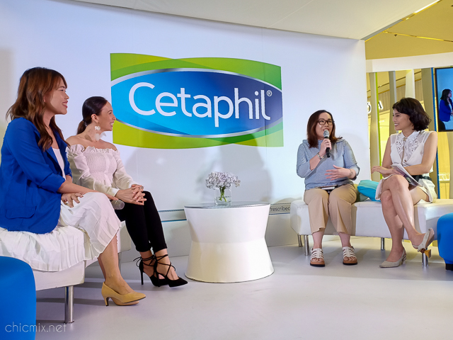 Cetaphil 7 Days (7 of 8)
