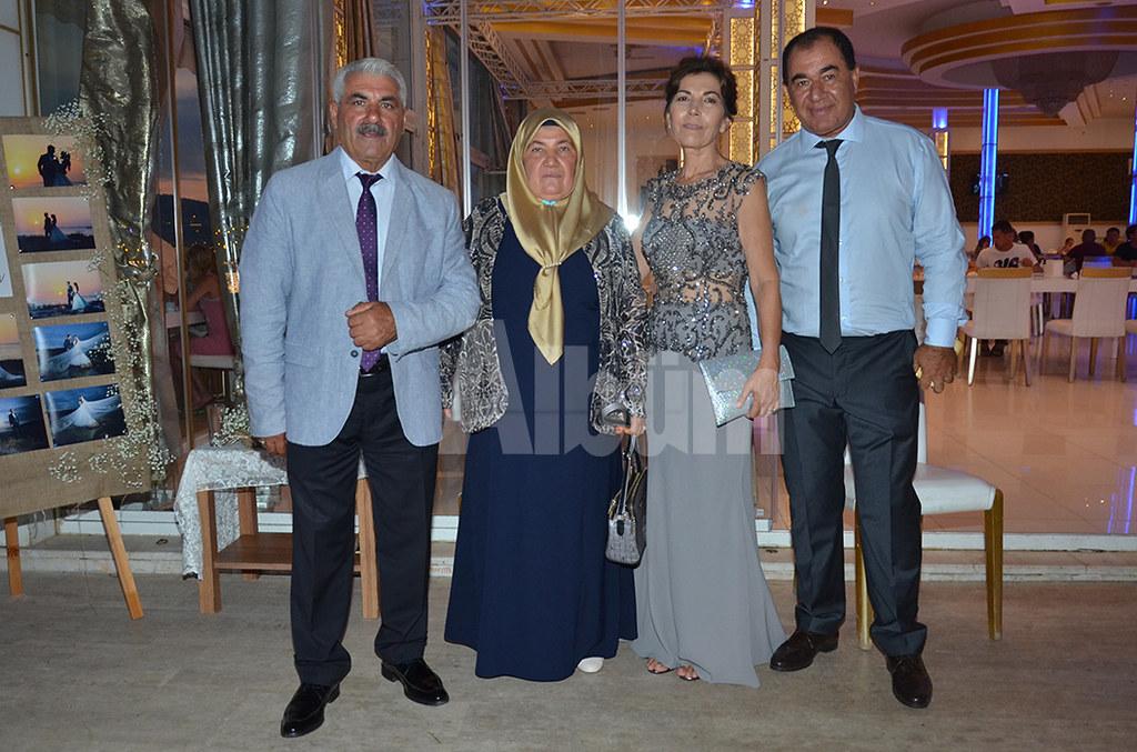 Yıldırım-ve-İncesu-ailesi