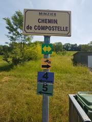 20180702_120538 - Photo of Chaumont