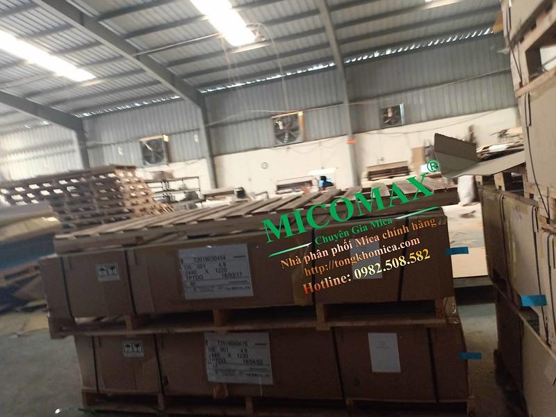 Địa chỉ bán Mica Đài Loan tại TPHCM (14)