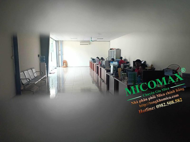 Địa chỉ bán Mica Đài Loan tại TPHCM (9)