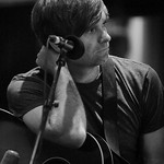Tue, 24/07/2018 - 6:19pm - Death Cab for Cutie Live at Electric Lady Studios, 7.24.18 Photographer: Gus Philippas