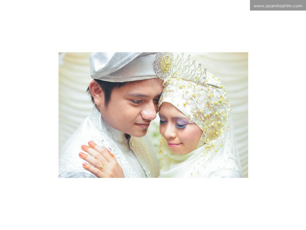 FirdausFad_Tandang29