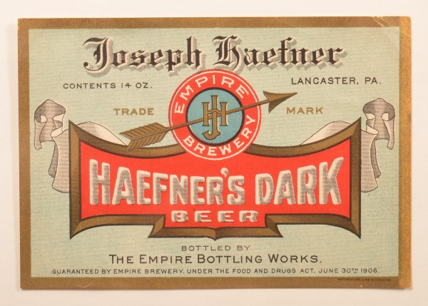 Haefners-dark-1906-june