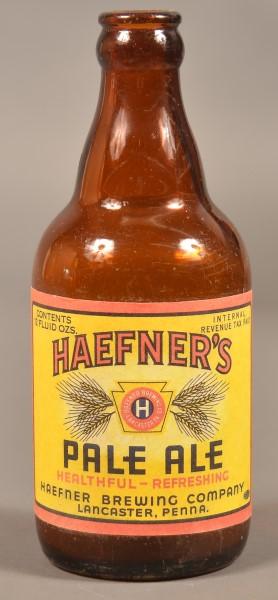 haefners-pale-ale-btl