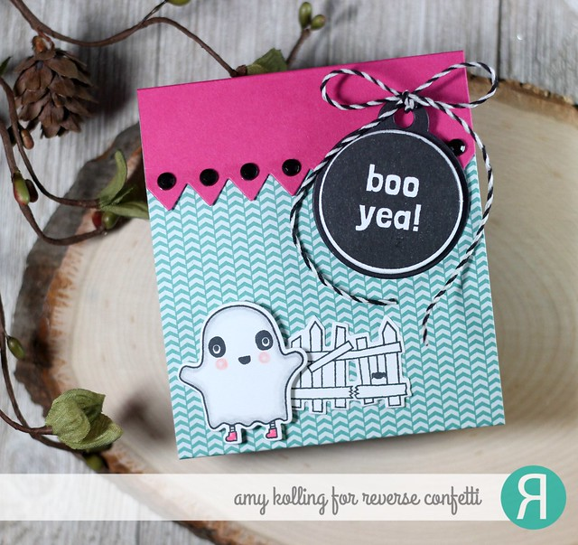 Bags & Tags
