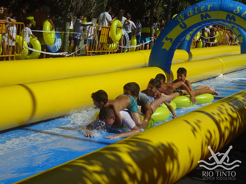 2018_08_26 - Water Slide Summer Rio Tinto 2018 (66)