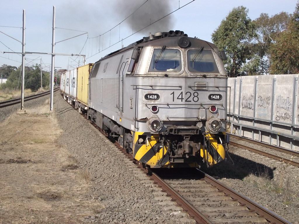 DSCF7436 by spongbergl
