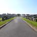 Hawkhill Cemetery Stevenston (80)