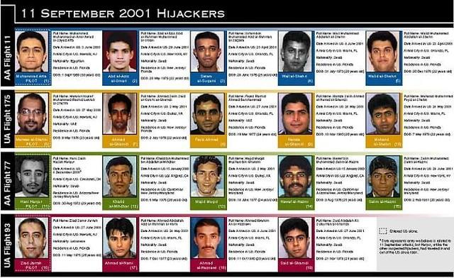 4140 Was Saudi Arabia really involved in 9-11 attacks 02