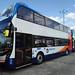 Stagecoach MCSL 11106 SK68 LVY