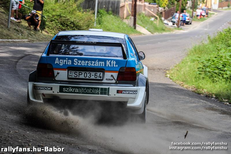 RallyFans.hu-16470