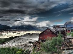 Alaska_McCarthy-BonanzaMineTrail_20180808-110944_PALE3793#