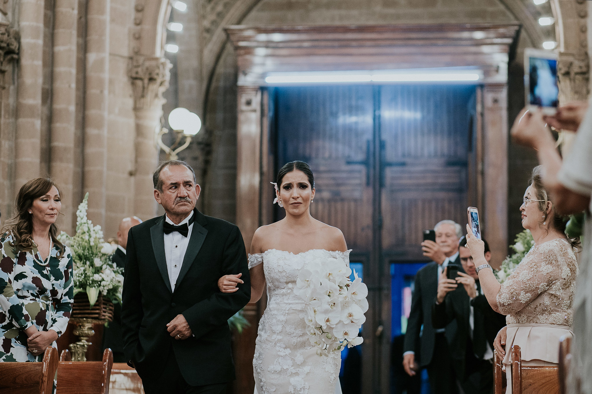Guanajuato_Wedding_Photographer_0090