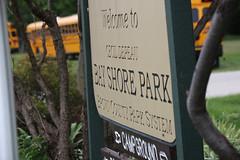 Bay Shore Park-12