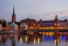Sweden 09-2018