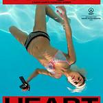 Neon-Heart-Nuevos-Directores