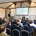 IMG_0362 Inspiring_Investors_Midlands