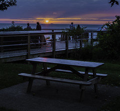 Lakefront Lodge_20180912_04