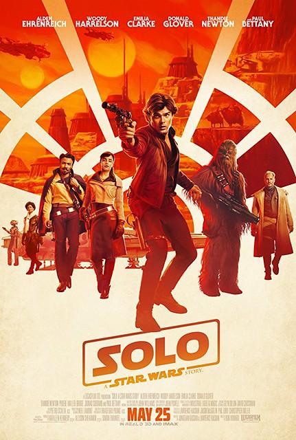 solo-star-wars