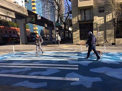 Pavement to Parks | Vine Street