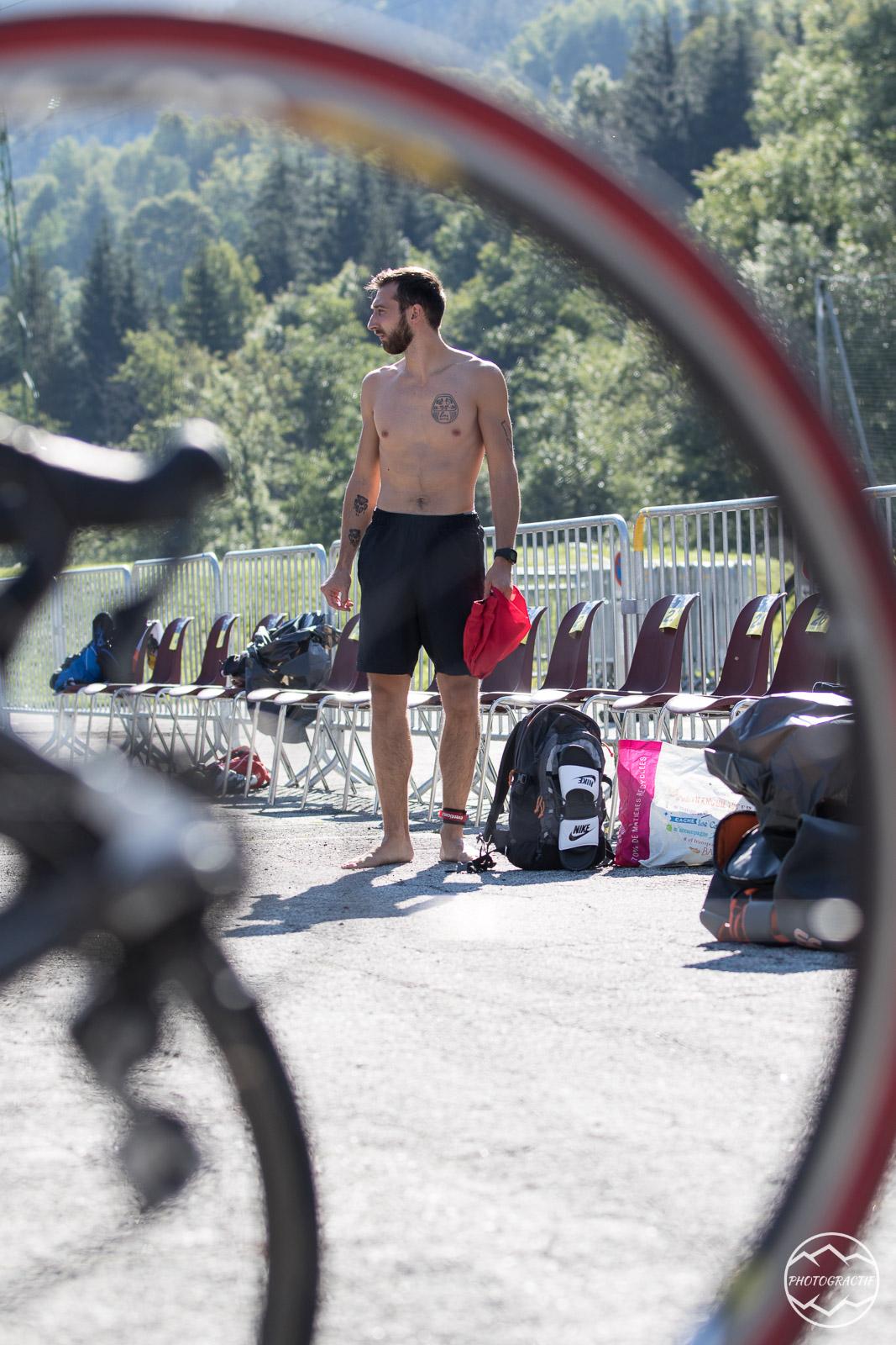 Triathlon Felt CSO 2018 (22)