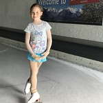 Trainingslager Oberstdorf 2018