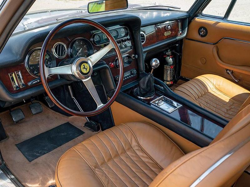 Ferrari-wagon (1)