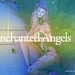 The Fantasy Angels - Enchanted Angels Show today @ 11 AM SLT
