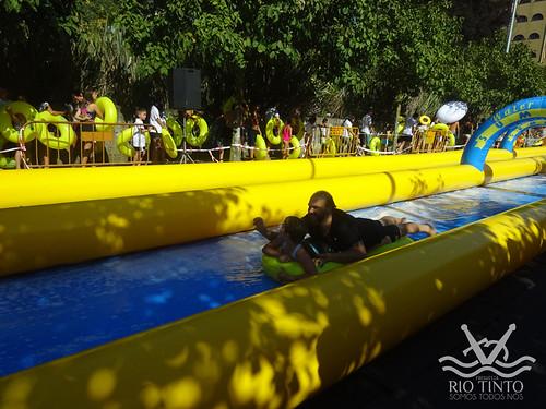 2018_08_26 - Water Slide Summer Rio Tinto 2018 (201)