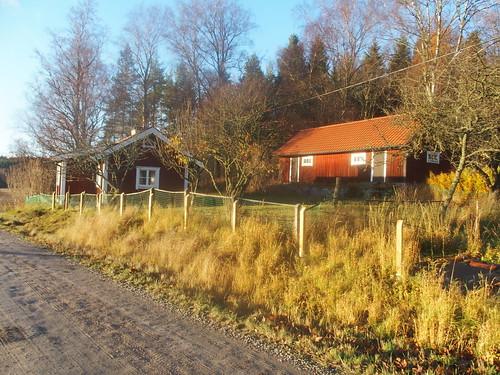 SÖ E57 Sommarstuga