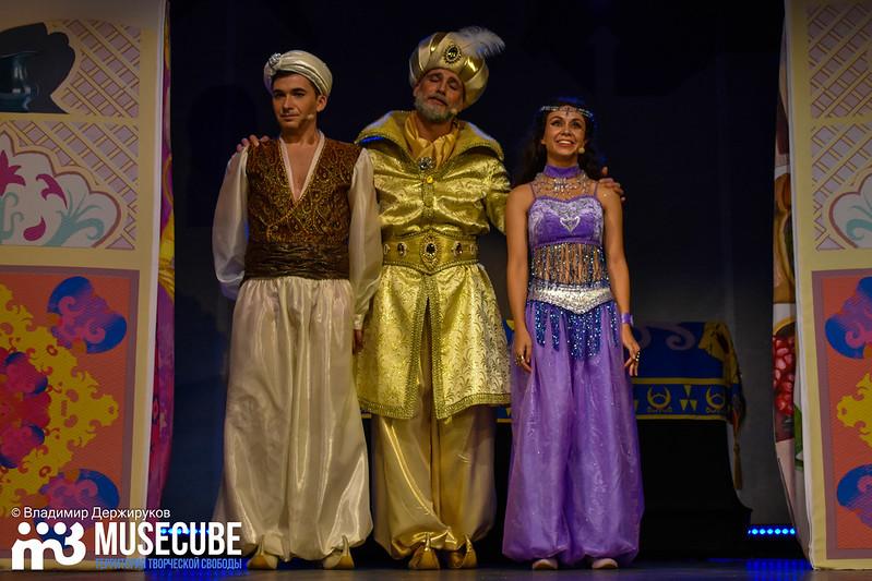 Aladdin_018
