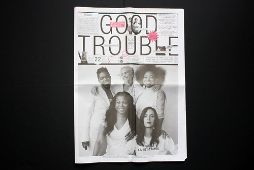 GoodTrouble_1
