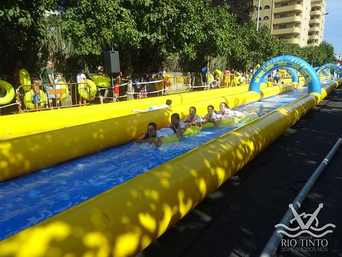2018_08_25 - Water Slide Summer Rio Tinto 2018 (34)