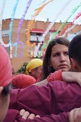 Vilanova del Camí 2018 Marisa Goméz (24)