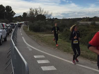 Marathon-de-Salon-de-Provence-9