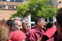 Vilanova del Camí 2018 Jordi Rovira (16)